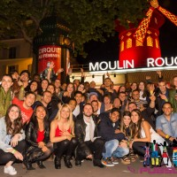 groupe-moulinrouge