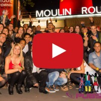 pubsurfing-groupe-moulin-rouge-paris-pubcrawl