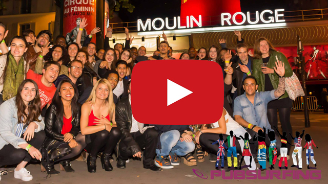 pubsurfing-groupe-moulin-rouge-paris-pubcrawl